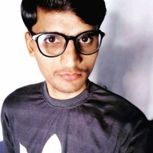 Lakhan Kumar
