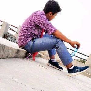Singh Shabh