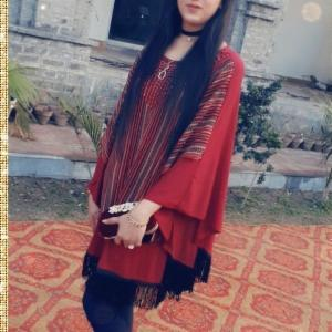sidra afzal advocate