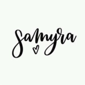 Samyra