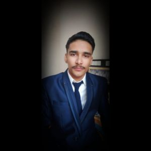 Rehmat Ali khan