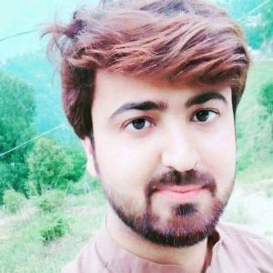 Hussainkhan