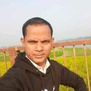 Varis Ali Khan