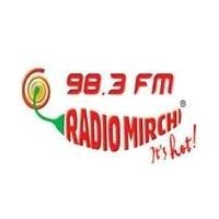 Radio Mirchi-The Rhythm Of India