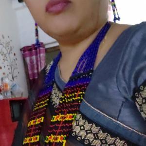 khikhi
