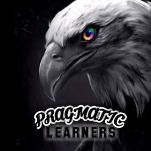 Pragmatic Learners