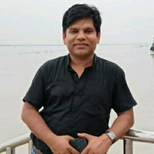 MK. Yadav