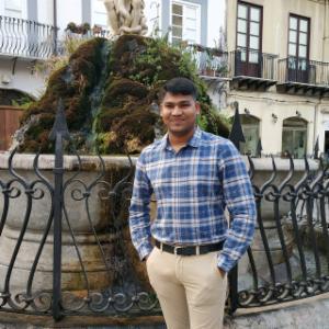 Smilingstar Shiv