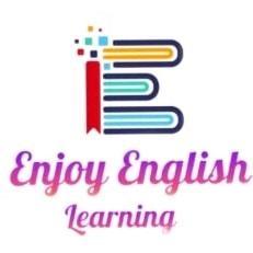 Enjoy English Learning