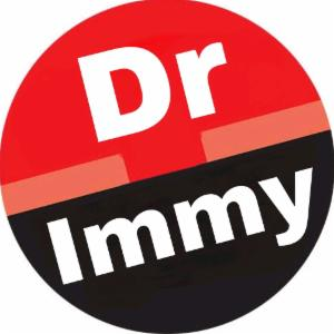 Dr.immy