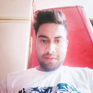 Umed Singh Rajput