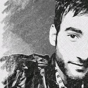 Just Shahid