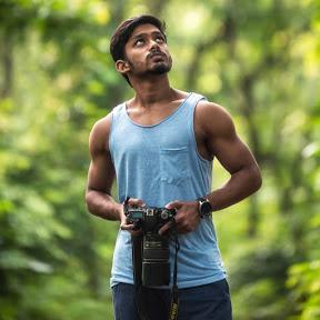 Saurav Sinha