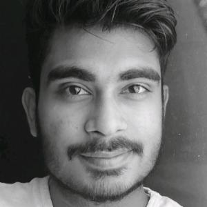 Jayesh Panchal