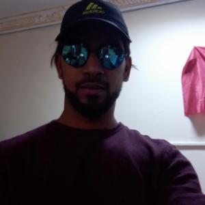 Jeff (Jafar)