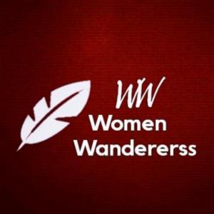 Women Wandererss