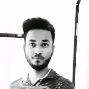 Akshansh Jaiswal