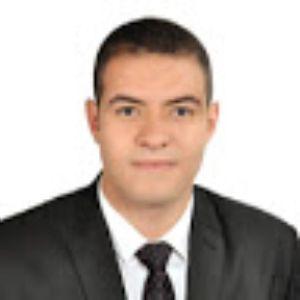 Ehab Reda