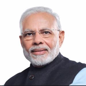 Narendra Modi™