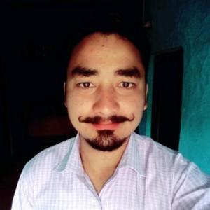 sohan dhiman