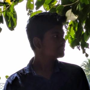 zaidzaman
