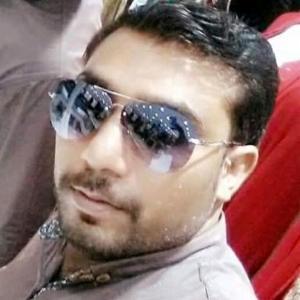 Zain Piya