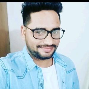 chaudhary sahab
