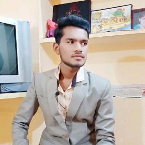 Nandlal Rathod