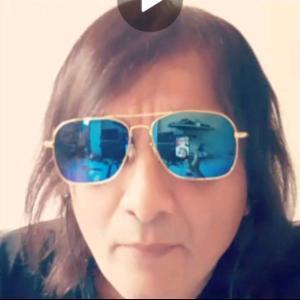 Randeep Dhadwal