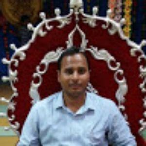 Sairaj