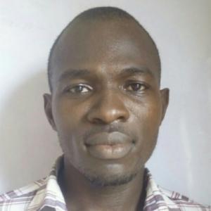 Ayodeji Asummo