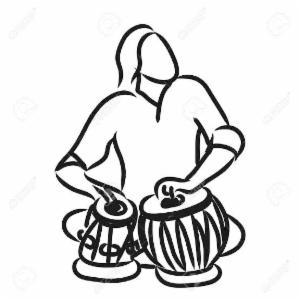 Musical Kabir