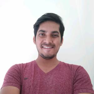 Abhishek Kaushik