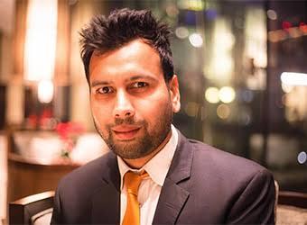 Dheeraj Jain
