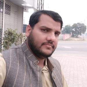 saddi Ahmad