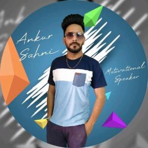 Ankur Sahni