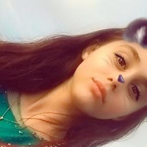 Marwa Azad