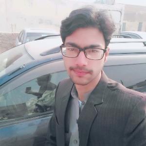 muhammad anab