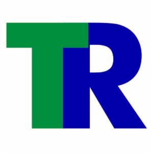 TR Capital