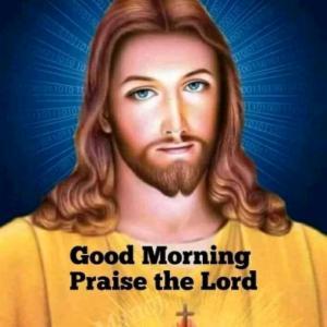 Jesus Christ is our God