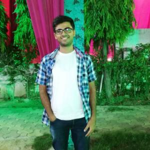 Tushar Sachdeva