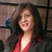 Shivanya Yogmayaa