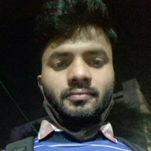Reyaj hussain