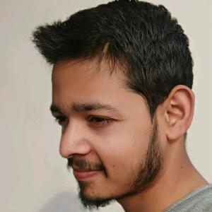 Sikandar Kumar Singh