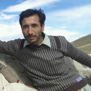Sadiq Hasni