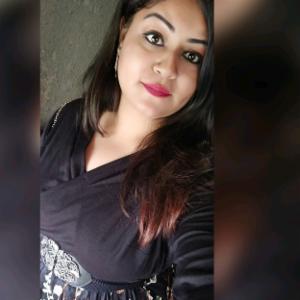 Shreya Arora