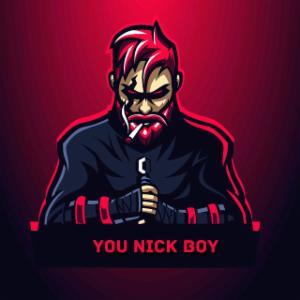 You Nick Boy