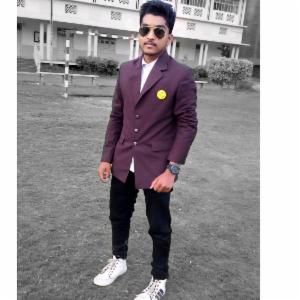 Mr.Omkar(Omi)