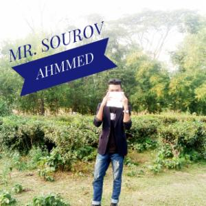 Sourov Miah