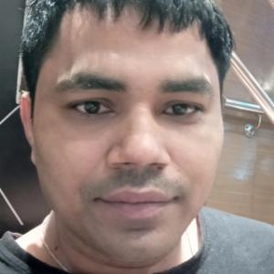 Pathak Bindhyachal